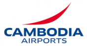 Cambodia Airports Migrate their Email to Office 365